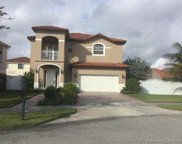 20354 Sw 129th Ct, Miami image
