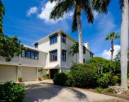 1475 Angel DR, Sanibel image