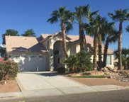 1927 Lipan Blvd, Fort Mohave image