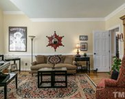 105 Torrey Pines Drive, Cary image