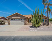 2187 Leisure World --, Mesa image