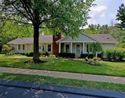 15035 Manor Knoll, Chesterfield image