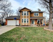 335 NW Palmer Drive, Blue Springs image