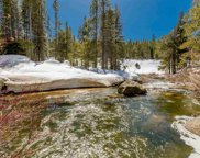 21685 Donner Pass Road, Soda Springs image