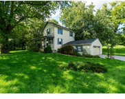 779 Rosedale Road, Kennett Square image