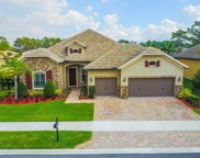 979 SW Cherry Blossom Lane, Palm City image