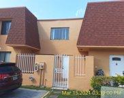 10800 Nw 7th St Unit #5A, Miami image