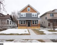 4132 Portland Avenue, Minneapolis image