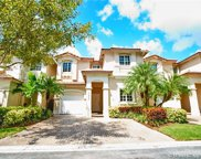 6684 Nw 107th Pl, Doral image