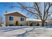 15706 Hayes Trail, Apple Valley image