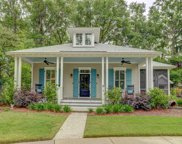 2 Sweet Olive Drive, Beaufort image