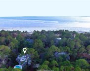 1 Black Duck Road, Hilton Head Island image