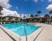 14860 Summerlin Woods Dr Unit 9, Fort Myers image