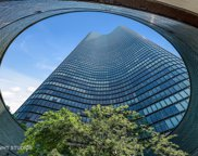 505 North Lake Shore Drive Unit 1417, Chicago image
