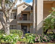 27024 Oakwood Lake Drive Unit 201, Bonita Springs image