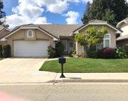 9235 N Bramwell, Fresno image