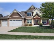6286 Fountain Lane, Maple Grove image