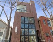2424 North Ashland Avenue Unit 2, Chicago image