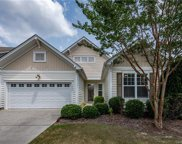 1039  Knob Creek Lane, Tega Cay image