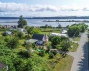 1536 Perkins  Rd, Campbell River image