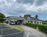 26581 Sw 157th Ave, Homestead image
