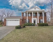 7151 Kirkcaldy  Drive, West Chester image