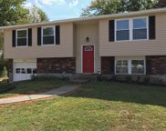 9510 Candywood Ln, Louisville image
