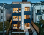 3028 63rd Ave SW, Seattle image