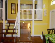 118 Voorhis ST, Fort Myers Beach image