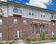 923 Steel House  Boulevard, Charlotte image