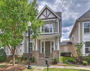 12216  Monteith Grove Drive, Huntersville image