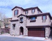 10433 Badger Ravine Street, Las Vegas image