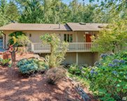 8420 SE 47th Place, Mercer Island image