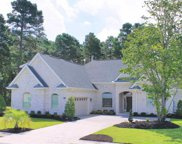 345 Welcome Drive, Myrtle Beach image