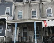 1222 West Gordon, Allentown image