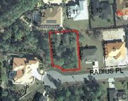 10 Radius Place, Palm Coast image