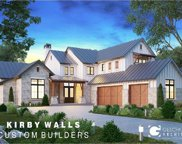 125 Polly's Pt, Dripping Springs image