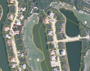 58 Ocean Oaks Ln, Palm Coast image