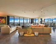 3 Grove Isle Dr Unit #C601, Miami image