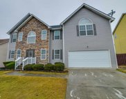 1836 Wilson Manor Circle, Lawrenceville image