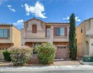 9575 Villa Calera Avenue, Las Vegas image