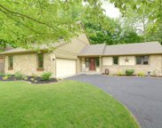 2123 Walnut  Way, Noblesville image