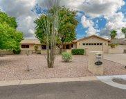 14401 N San Carlos Drive, Fountain Hills image