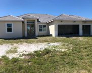 5324 SW 22nd AVE, Cape Coral image