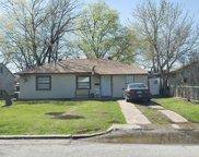 826 Shawnee, Grand Prairie image