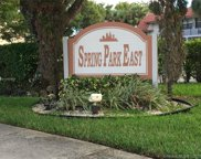 3273 Nw 102nd Ter Unit #3273, Coral Springs image