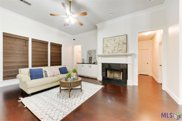 12315 Old Mill Dr, Geismar image