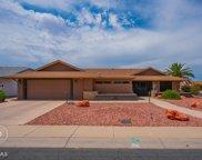 13902 W Springdale Drive, Sun City West image