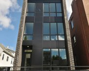 1621 North Campbell Avenue Unit 1, Chicago image