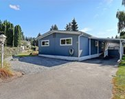 2200 196  SE Unit 33, Bothell image
